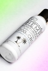 200mg CBD Lotion Coconut Dream
