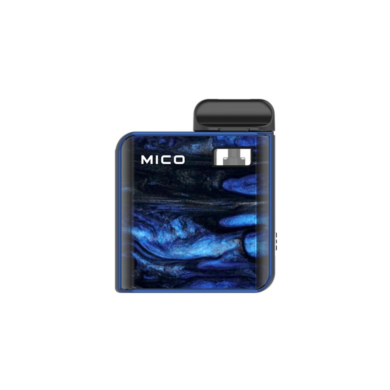Smok Mico Kit Prism Blue