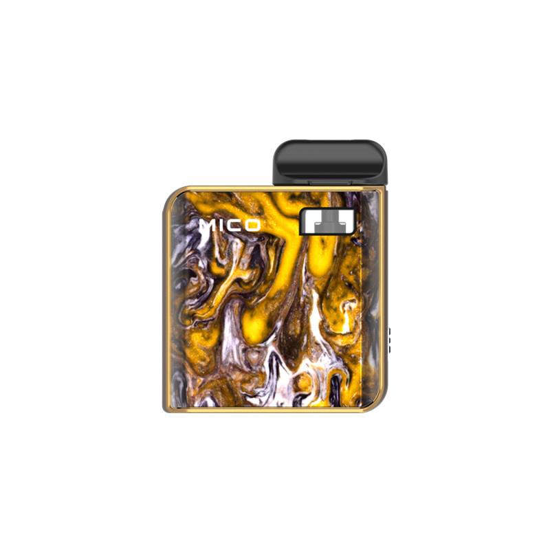 Smok Mico Kit Prism Gold