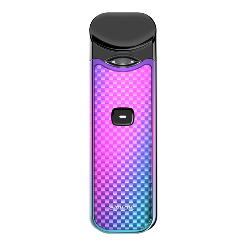 Smok Nord 7 Color Carbon Fiber