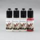 American Vapor F110 B - Muffs flavoring