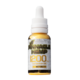 Pinnacle Pinnacle Hemp CBD Tincture w/ MCT