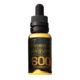 "Pinnacle Full Spectrum ""Original"" CBD Tincture"