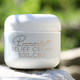 Pinnacle Relief Cream