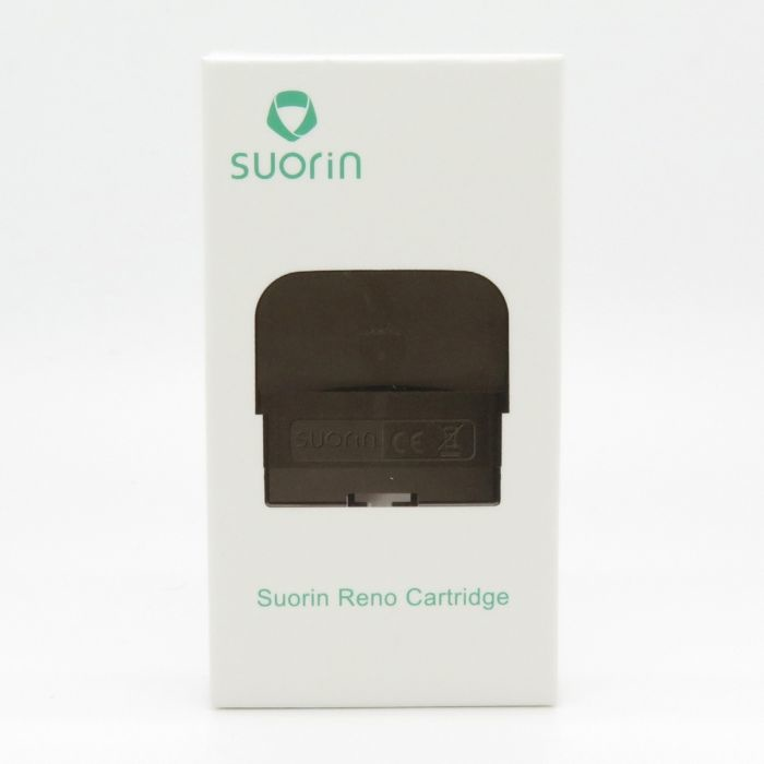 Sourin Reno Cartridge 2pk