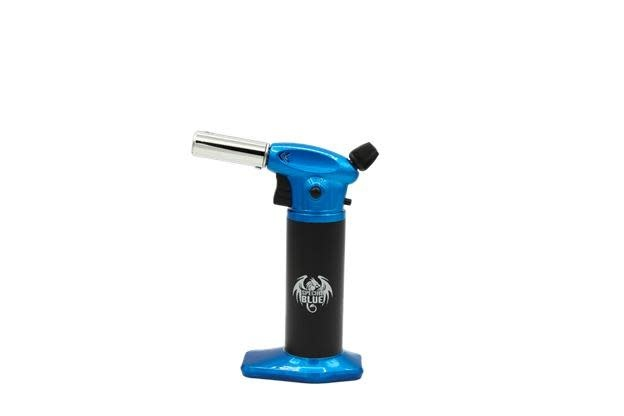 Special Blue Special Blue Toro Torch