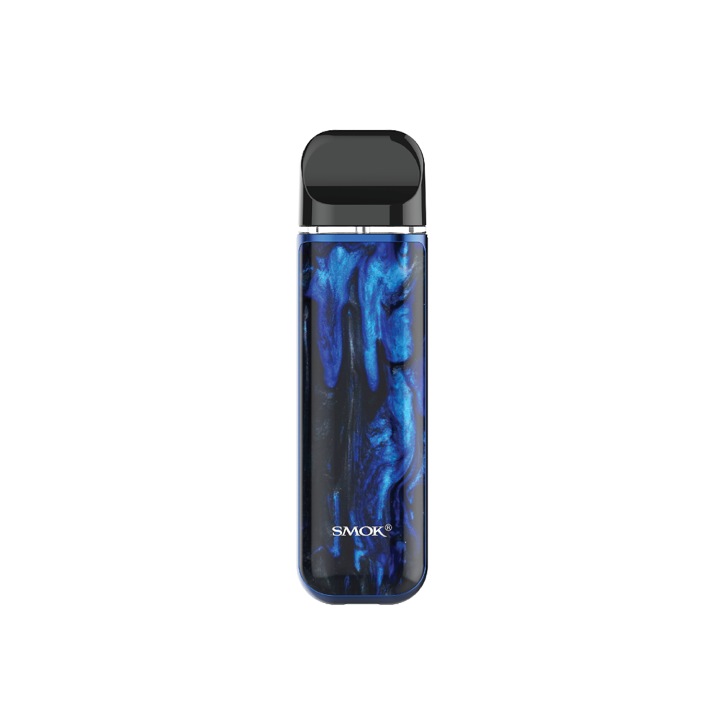 Smok Novo 2 Blue/Black