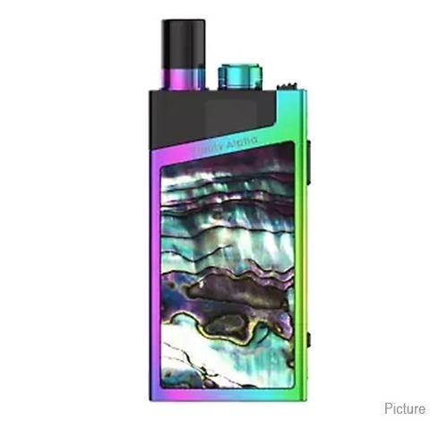 Smok Trinity Alpha 7 Color Shell