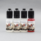 American Vapor F207 The Blizzard flavoring