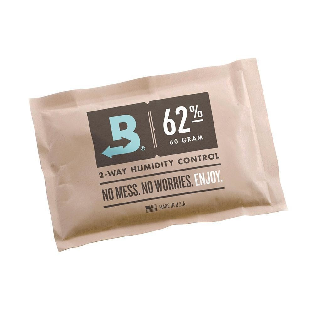 Boveda BOVEDA SIZE 67 PROTECTS UP TO 1 POUND