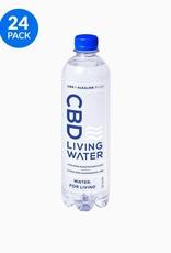 CBD Living CBD Living Water