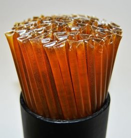 Gold Line CBD Honey Stix, Single 20mg Broad Spectum by Gold Line