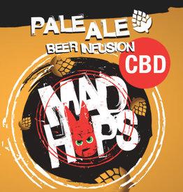 Mad Hops CBD Beer Enhancer Flavoring American Pale Ale