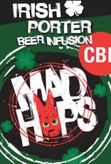 CBD Beer Enhancer Flavoring Irish Porter