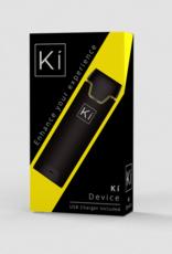 Ki Ki Device w/USB Charger by Ki Vapor