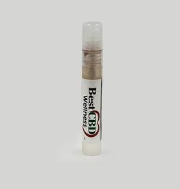 Best CBD Wellness Isolate CBD Peppermint Breath Spray 75mg 7.5ml