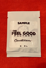 The Feel Good Factory Conditioner Sample Size 5ml