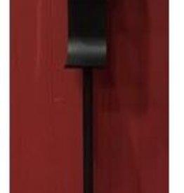 Sanitizer Sensor Dispenser, With Floor Stand