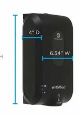 enMotion Gen2 Hygiene, Automatic, Foam/Gel, Wall Mount Dispenser