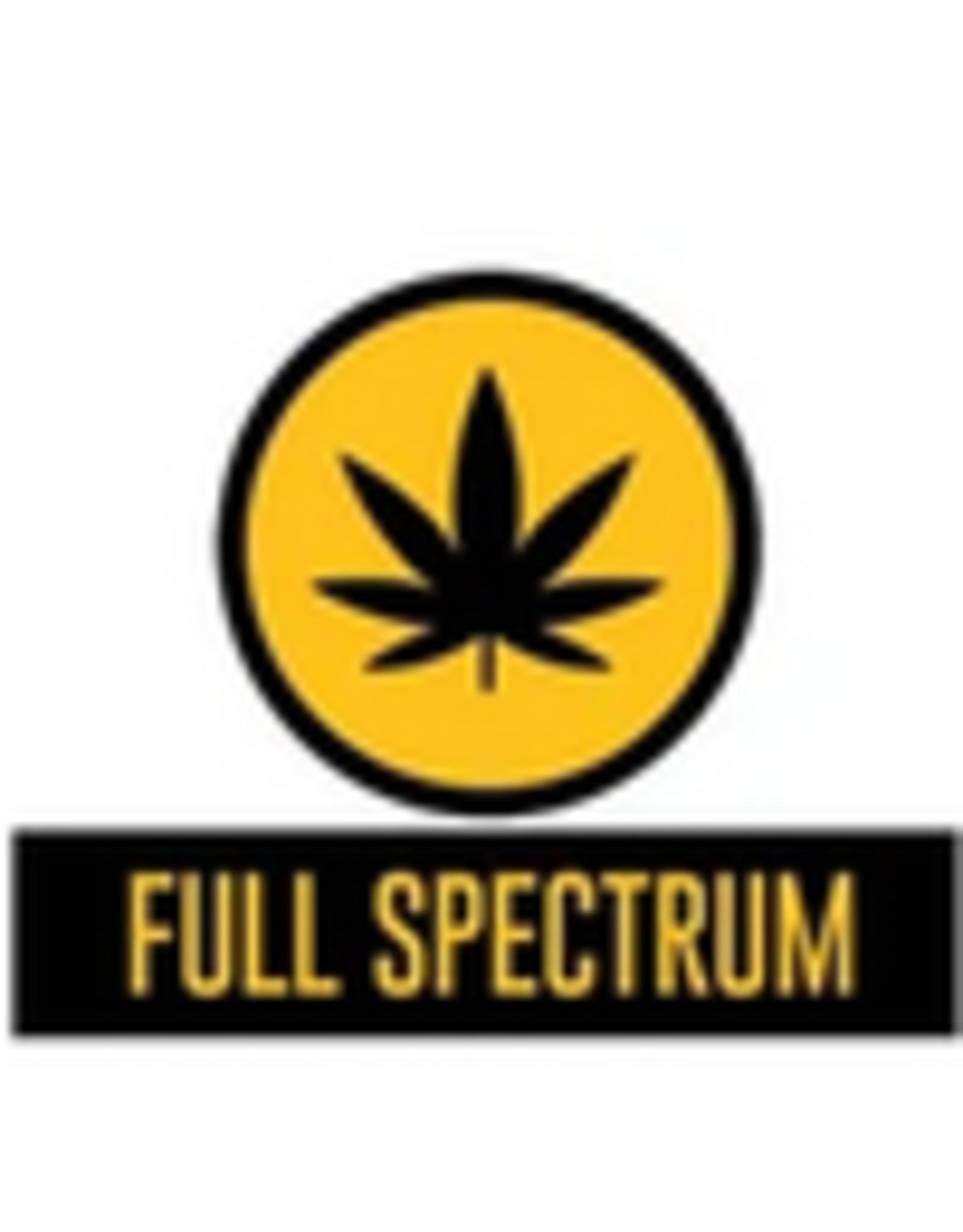 Pinnacle Hemp Full Spectrum CBD Trainwreck Disposable Pen 150mg