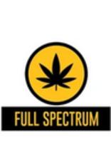 Pinnacle Hemp Full Spectrum CBD Blue Dream Gold Vape Cartridge 500mg 1ml