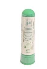 Pacific CBD Co. CBD Inhaler Aroma 30mg, SOOTHE Sinus Aid