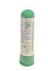 Pacific CBD Co. CBD Inhaler Aroma 30mg, REST Sleep Aid