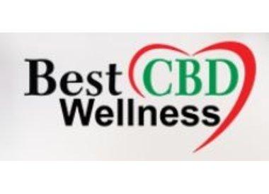 Best CBD Wellness