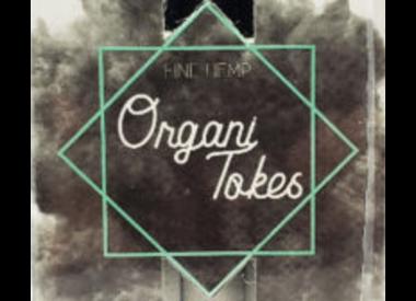 Organi Tokes