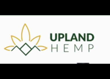 Upland Hemp