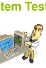 Best CBD Wellness System Test