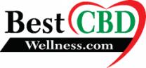 CBD Store & Cannabis Dispensary Shop