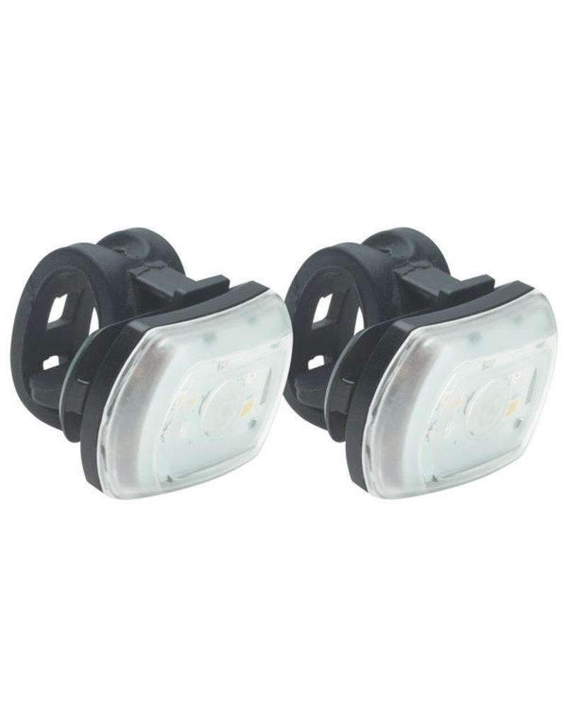 BBN 2FER USB LIGHT 2 PACK