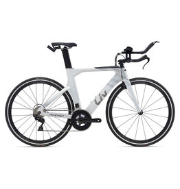 Liv/giant 2020 Avow Advanced