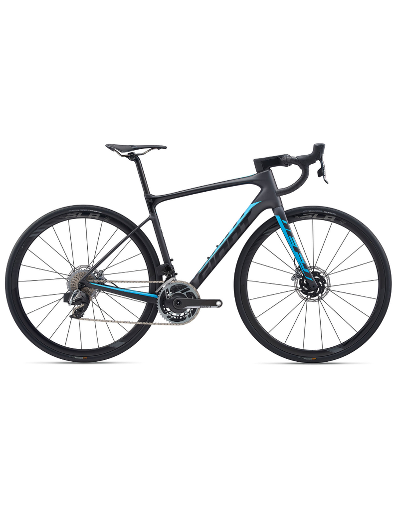 Giant 2020 Defy Advanced Pro 0
