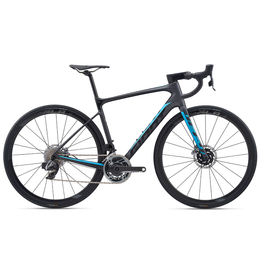 Giant 2020 Defy Advanced Pro 2