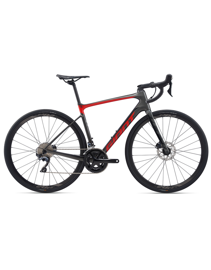 Giant 2020 Defy Advanced 1