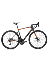 Giant 2020 Defy Advanced 2