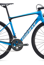 Giant 2020 Defy Advanced 3 - HRD