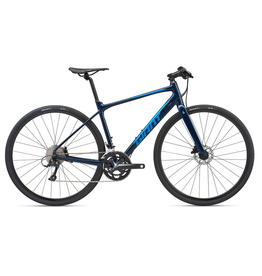Giant 2020 FastRoad SL 2