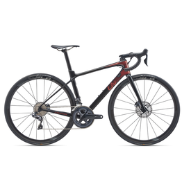 Liv/giant 2020 Langma Advanced Pro 1 Disc