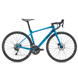Liv/giant 2020 Langma Advanced 2 Disc