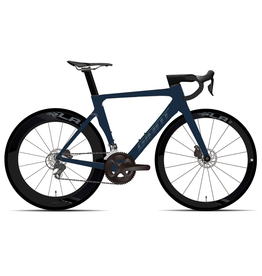 Giant 2020 Propel Advanced Pro 1 Disc