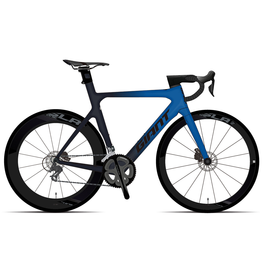 Giant 2020 Propel Advanced SL 0 Disc