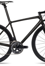 Giant 2020 TCR Advanced SL 0 Disc