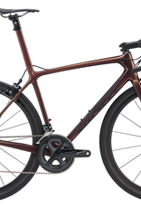 Giant 2020 TCR Advanced SL 2