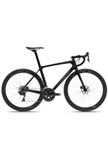 Giant 2020 TCR Advanced Pro 0 Disc