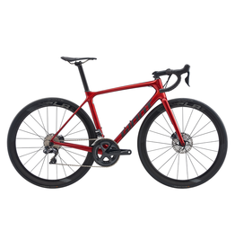 Giant 2020 TCR Advanced Pro 1 Disc