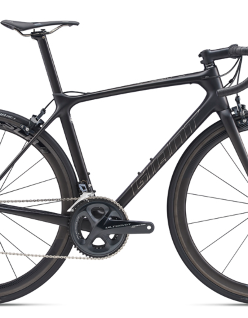 Giant 2020 TCR Advanced Pro 1