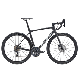 Giant 2020 TCR Advanced Pro Team Disc